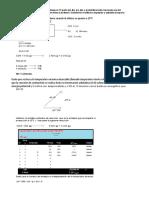 termo informe.docx