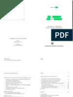 (fiachado) Palti, J. - Giro lingüístico e historia intelectual.pdf