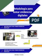 03_Metodología Para El Análisis Forense Digital-editando