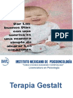 psicologia gestalt.pptx