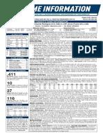 07.24.17 Game Notes.pdf