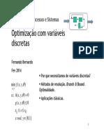 EPS_OptimizacaoVariaveisDiscretas.pdf