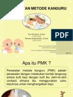 PMK.pptx
