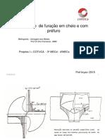 furação_24_02_15.pdf