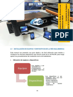 Manual Redes Wlan UF2