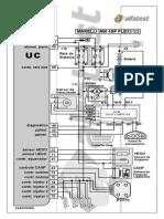 Fiat Palio-Siena 1.pdf