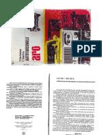 AutoturismeleARO.pdf