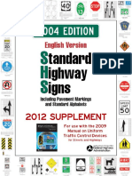 Standard Highway SIGNS 2004.pdf