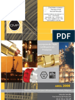DPI_CMP_Espanol.pdf