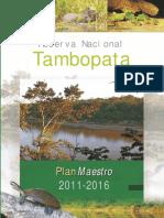 Plan Tambopata - Maestro 2011 - 2016.pdf