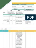 Actividad 1. El Diseño Arquitectónico en El Desarrollo de Software.