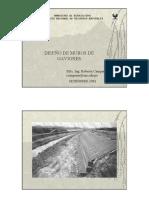5_MurosGaviones.pdf
