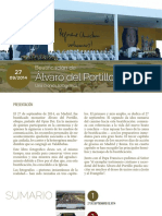 Libro Beatific Ac i on Alvaro Del Portillo