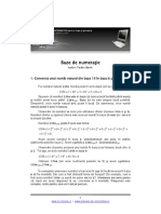 00001_baze_de_numeratie