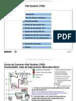 curso-sistema-common-rail-bosch-tsd-combustible-mercedes-benz-ekp-formulas-diagramas-componentes-funciones-ensayo.pdf