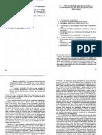 Jurgen Habermas - Notas Programáticas Para a Fundamentação de Uma Ética Do Discurso