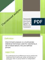 discriminantanalysis-140126075107-phpapp02