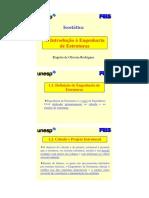 ror_isostatica_1parte_1.pdf