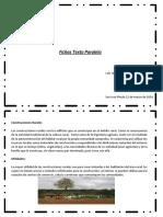 Universidad_Rural_de_Guatemala_Construcc.docx