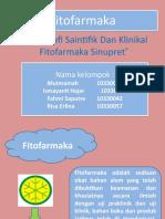 202136854-ppt-sinupret.pptx
