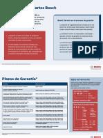 2235_Garantia_Bosch_ESP_Completo.pdf