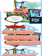 DEONOLOGIA_FINAL1