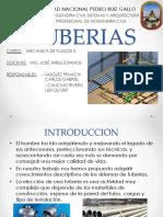 DIAPOS FLUIDOS.pptx