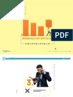 Capitulo_Completo capitulo 3entorno interno.pdf
