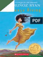 Pam Munoz Ryan - Esperanza Rising (Retail) (Epub)