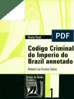 000653812.pdf
