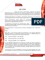 iso27000.pdf