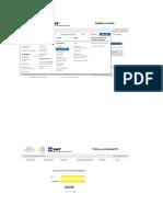 Guía Para Imprimir Constancia Situación Fiscal (11)