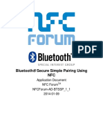 NFCForum-AD-BTSSP_1_1