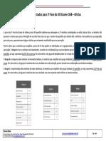 Roteiro-Estudos-60dias-XIX-Exame-OAB-1Fase.pdf