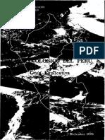 Zonas de Vida del Perú - Holdrigde.pdf