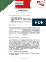 EXAMEN FINANZAS PUBLICAS.docx