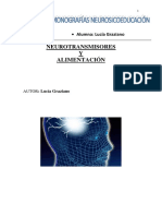 Neurotransmisores y alimentacion.pdf
