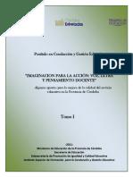 TOMO I. gestion.pdf