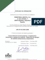 CERTIFICADO - UNCETA.pdf
