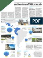 Reportagem Investiga Lava Jato 15 de junho de 2017.pdf