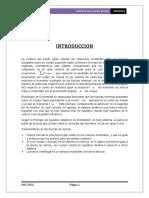 CINETICA DDEL SOLIDO RIGIDO.docx