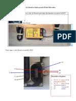 Manual Da Interface Flash Mercedes Pld