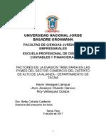 PROYECTO-FINAL-LA-WEA3.docx