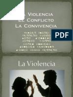 La Violencia Karen Betancourt 82