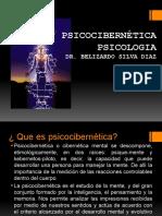 8.PSICOCIBERNETICA.pptx