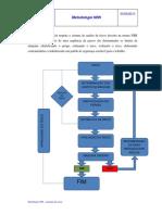 2metodologia Hrn Avaliao de Riscos 150924013940 Lva1 App6892