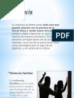 violencia-Norbey Cataño