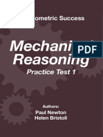 22521_945_Psychometric Success Mechanical Reasoning - Practice Test 1.pdf