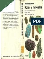 Rocas-y-Minerales-Schumann.pdf