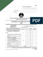2016 Kelantan Sejarah k2